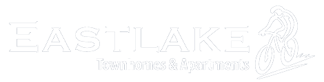 Eastlake Townhomes & Apartments Logo